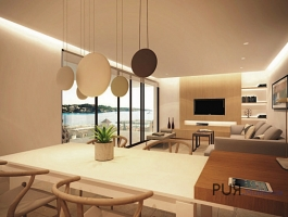 You are looking for the right property in Mallorca. And in the hotspot Palma.