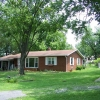 Mount Vernon,IL Home For Sale Discounted Price $48,380.00