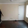 Turnkey Occupied Property. Just Rehabbed. Excellent Cash Flow