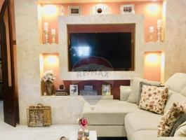 QORMI - SPACIOUS SOLITARY MAISONETTE WITH FULL OF ROOF WHICH