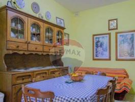 FGURA - SOLITARY MAISONETTE. FULLY FURNISHED...