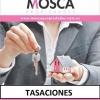 En venta en Buenos Aires Departamentos de categoria