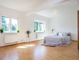 Dům na prodej / House for sale in Prague