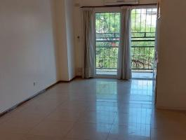 SALE WITH RENT. DEPT. 2 main rooms. TO THE PARENTAL FRONT
