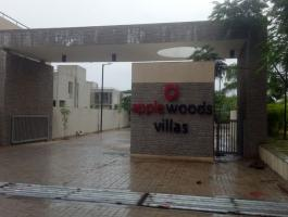 *Available for Rent* *4bhk Villa*
