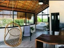 2 Penthhouse or complete building in Playa del Carmen, Quintana Roo, Mexico
