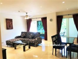PRATUMNAK PROPERTY WITH OWNER FINANCE