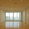 SPACIOUS 3 BEDROOMS APARTMENT AVAILABLE FOR RENT IN LAGUNA TOWER, JLT