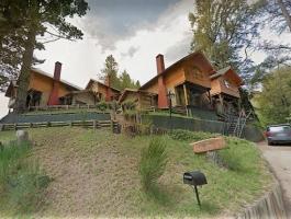Sale of Tourist Cabins in San Martín de los Andes
