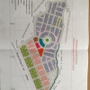 Land 10 hectares for sale Marrakech