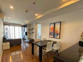 FOR RENT 15 RESIDENCE CONDOMINIUM AT ASOKE