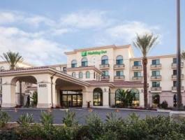 150 room Los Angeles Hotel $37m