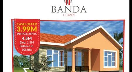Home/Investment