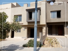 PHD Bamboo Extension townhouse for sale