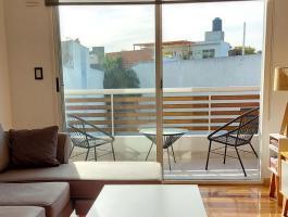 Apartment Sale v.del 2mbe park. Amenities