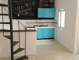 Ph of 4 amb for sale in the beautiful neighborhood of Agronomia.