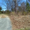 Lot for sale in ALEXANDRIA