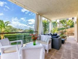 SALE - SINGLE FAMILY in CALA MENDIA, with DIRECT EXIT TO LA CALA.