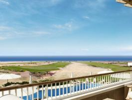 Soma Bay's best budget offer