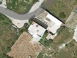 SYROS Vari beach, plot 1,051sqm with reduced price for sale