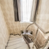 VIRTUAL TOUR !! Representative penthouse, 170 sqm, home that keeps you from height, Central, Brasov