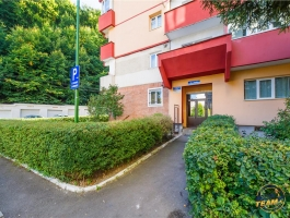 Hotel Deals !!! Residence ennobled by green forest of Racadau