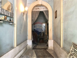 PAOLA - UNCONVERTED TOWNHOUSE