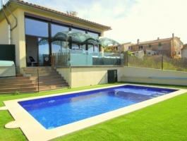 House in Calvià