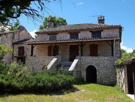 8 room house for sale 195 m² in Fontanes