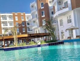 apartment for sale and long and short term rental