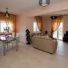 Excellent villa for sale