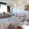 LUXURY 2 BEDROOMS APARTMENT IN 5 STARS HOLIDAY COMPLEX IN ALANYA/TURKEY