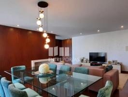 LUXURY APARTMENT FOR SALE, VILA DO CONDE