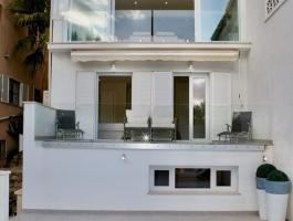 FOR SALE - Beautiful reformed townhouse in Costa d'en Blanes