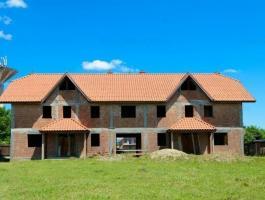 sale a house located in Str. Sportului