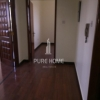 apartment, Al Muroor, Abu Dhabi