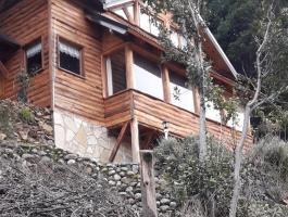 LOT FOR SALE STEPS FROM AV. BUSTILLO KM 20.600.