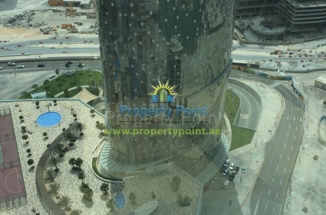 2600 S/M Office Space for SALE in Sky Tower and No Commission