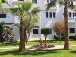 Friendly 173 m2 apartment for sale