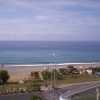 4 Bedrooms Full Sea View Penthouse For Sale In Alanya/Turkey