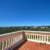 Under 2,000 euros per square meter and a view of the bay of Palma. Villa. 8 bedrooms / 4 bathrooms.