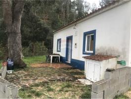 Villa - T1 - For sale - Monchique, Monchique