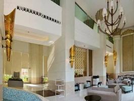 Grande Caribbean Condo Resort Pool view for sale