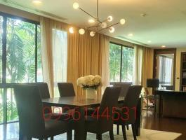 Private Residence for rent near BTS Ekamai Type 2 bedroom 2 bathroom