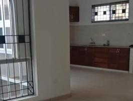 Office Space (2400sqft) to Let in Ganjoni Near DT Dobbie Mombasa