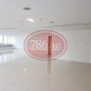 Huge & Fitted Office| Few Mins Walk From Metro