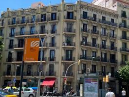 Do you want to acquire your new home in Barcelona?