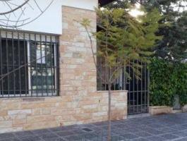Sale house B ° Sta. Genoveva !!