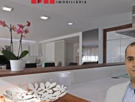 Sale of Apartment T3 + 1, Póvoa de Varzim Beach
