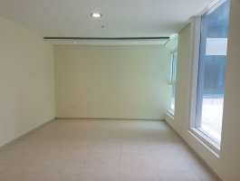 Studios,one bedroom and two bedrooms for rent price start from 32000